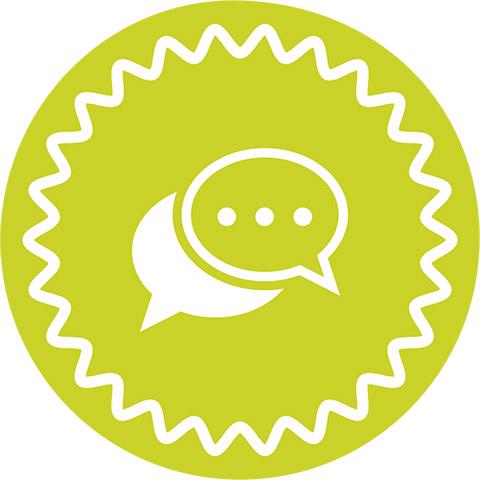 感谢言语质量,真我·音速让您通过先进的噪音抑制技术,在任何环境中都能清楚地聆听。您即使是在如餐馆或会场这类非常嘈杂的环境中,也能轻松地理解您的交谈对象