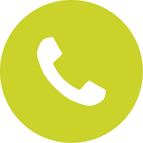 直接将来自您Apple苹果手机(安卓系统请使用StreamLine Mic通话宝)的电话传输到您的助听器中,以实现彻底的便捷性。
