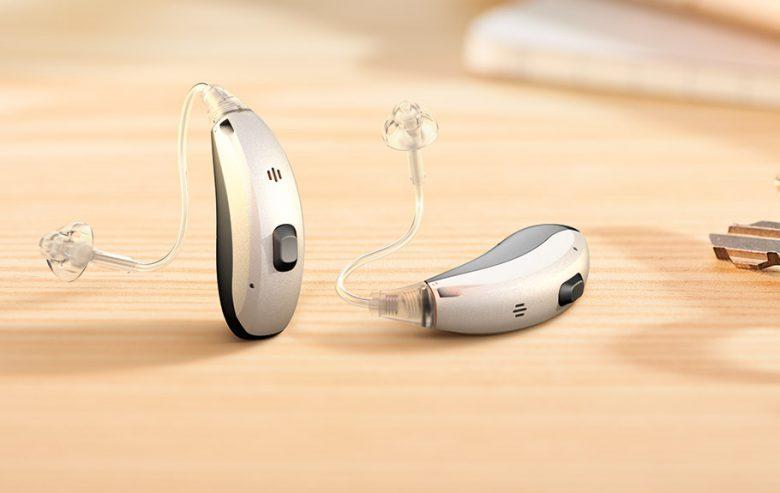 自然的自己的声音,便利的无线充电技术