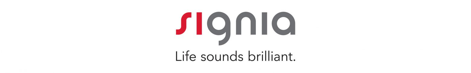 EQT与德国投资集团收购西门子助听器部门,更名推出全新品牌Signia西嘉助听器核心价值着重在满足客户需求,并打造出高品质和满意度的助听科技。同年,以西嘉品牌推出领先行业一步的新发明,例如Cellion primax,是采用锂离子充电电池的无线助听器,以及Silk primax,是革命性的即可戴耳内式助听器。